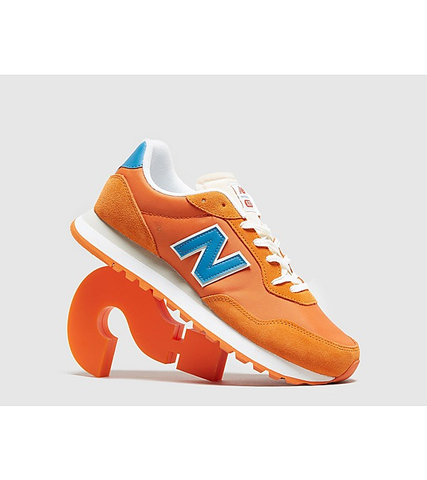orange-new-balance-527
