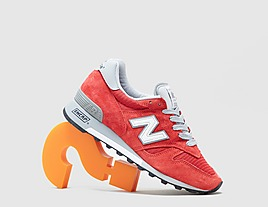 red-new-balance-1300-made-in-usa-womens