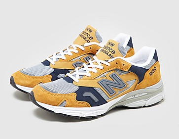 New Balance 920 'Made in UK'