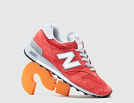 red-new-balance-1300-made-in-usa