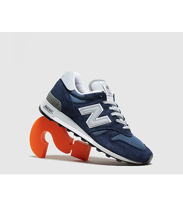 blue-new-balance-1300---made-in-usa