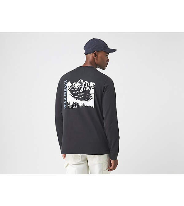 black-levis-long-sleeve-skate-graphic-t-shirt