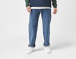 blue-levis-skate-baggy-jeans