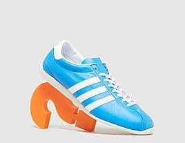 blue-adidas-originals-rekord
