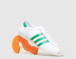 white-adidas-originals-rekord
