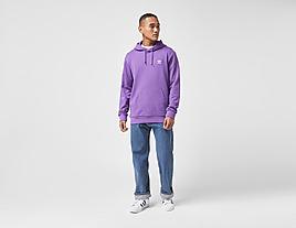 purple-adidas-originals-trefoil-hoodie