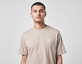 brown-adidas-originals-premium-essential-t-shirt