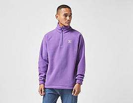 purple-adidas-originals-adicolor-polar-fleece-half-zip