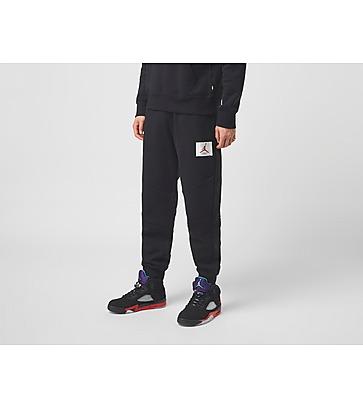 Nike Flight Fleece Pant