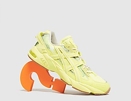 yellow-asics-reconstructed-gel-kayano-5