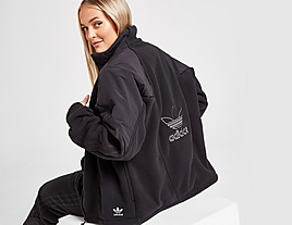 black-adidas-originals-polar-fleece-track-top