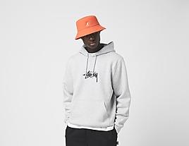 grey-stussy-stock-applique-hoodie