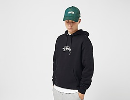 black-stussy-stock-applique-hoodie