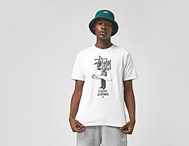 white-stussy-levitate-t-shirt