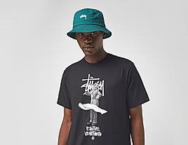black-stussy-levitate-t-shirt