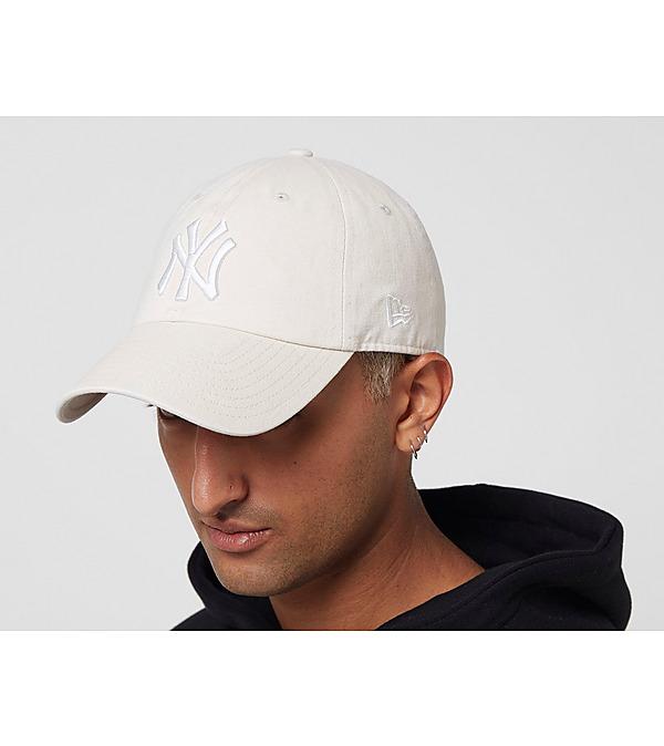brown-new-era-mlb-casual-classic-new-york-yankees-cap