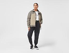 multi-stussy-plaid-fill-jacket