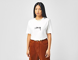 white-stussy-increase-the-peace-t-shirt