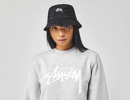 grey-stussy-stock-sweatshirt
