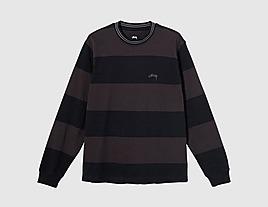black-stussy-moore-stripe-long-sleeved-t-shirt