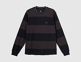 black-stussy-moore-stripe-long-sleeved-t-shirt