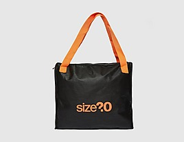 black-size-2020-tote-bag
