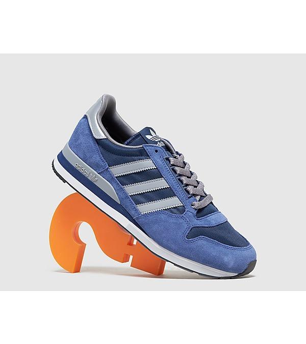blue-adidas-originals-zx-500