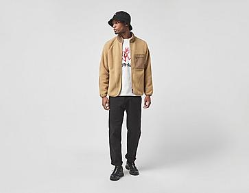 Gramicci Boa Fleece Jacket