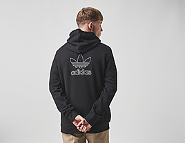 black-adidas-back-and-front-print-trefoil-hoodie