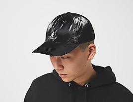 black-kangol-iridescent-baseball-cap