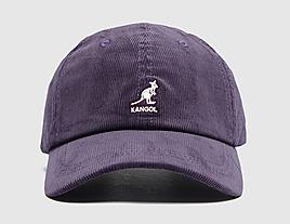 purple-kangol-cord-baseball-cap