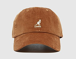 brown-kangol-cord-baseball-cap