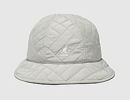 grey-kangol-headwear-quilted-cas-bucket