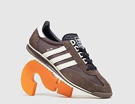 brown-adidas-originals-sl-76---size-exclusive
