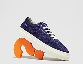 blue-stepney-workers-club-dellow-suede