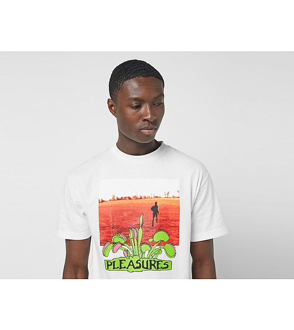 white-pleasures-trapped-t-shirt