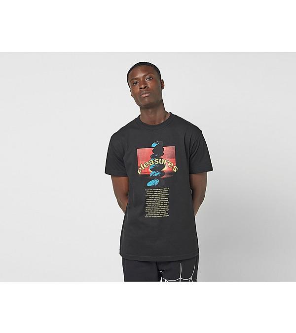 black-pleasures-stone-t-shirt