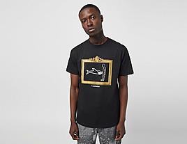 black-pleasures-bite-t-shirt