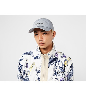 Columbia Columbia ROC II Lippis