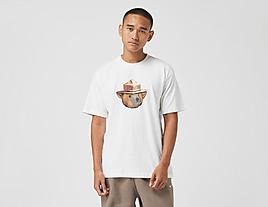 white-chinatown-market-general-t-shirt