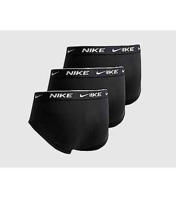 Nike Pack de 3 slips