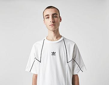 adidas Trefoil AB T-Shirt