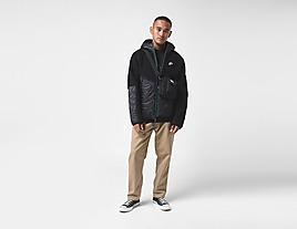 black-nike-heritage-insulated-jacket