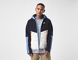 blue-nike-heritage-insulated-jacket