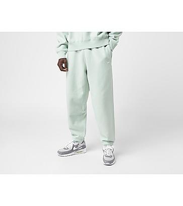 Nike NRG Premium Essentials Pant