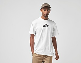 white-nike-sb-ramp-t-shirt