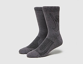 grey-nike-sb-multi-crew-sock