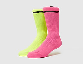 pink-nike-snkr-sox-crew