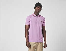 purple-fred-perry-twin-tipped-short-sleeve-polo-shirt