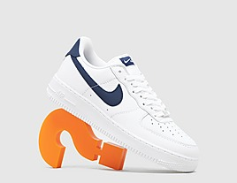 white-nike-air-force-1-07-craft